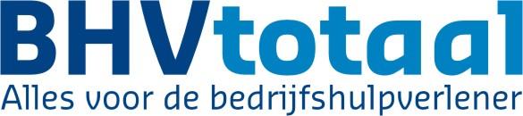 bhv-totaal-logo
